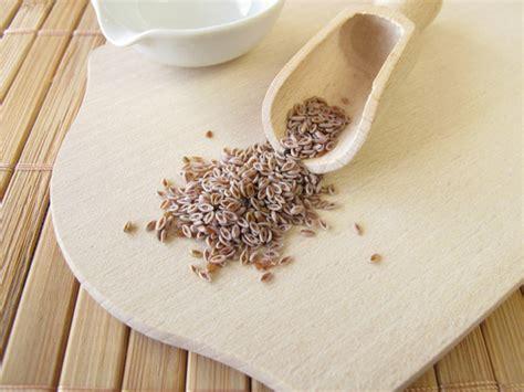 alimentos laxantes rapidos 10 laxantes naturales para el estre 241 imiento
