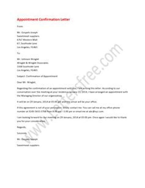 cover letter so you leaves impression balance confirmation letter format for the auditors and
