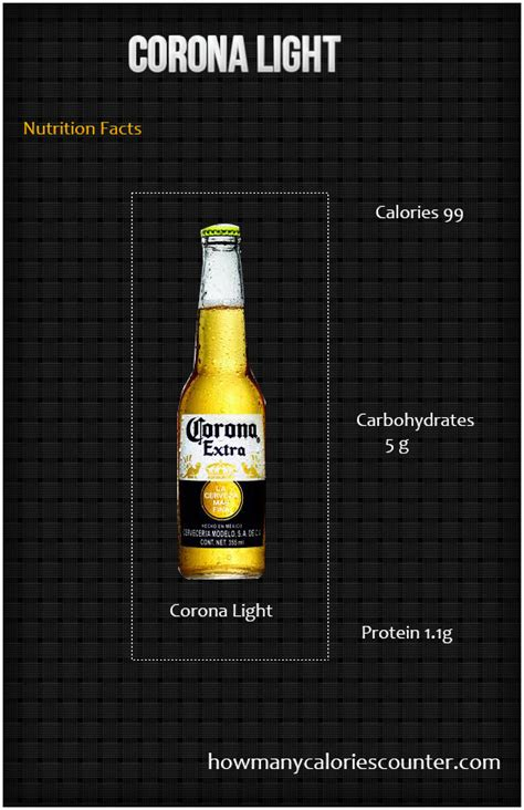 how many carbs in tecate light carbs in a light beer decoratingspecial com