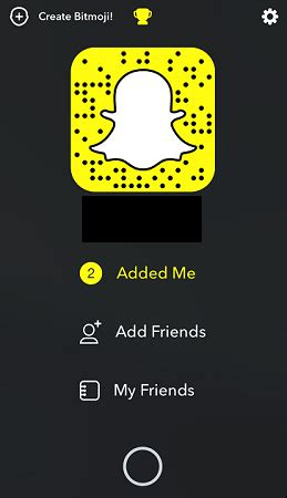 how to get on snapchat how to get effects on snapchat dummies