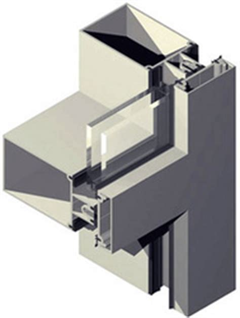 unitized curtain wall system installation services semi unitized curtain wall system installation