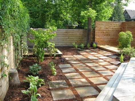 Modern Landscaping Ideas For Small Backyards Hardscaping Ideas For Small Backyards Home Decor Help Home Decor Help