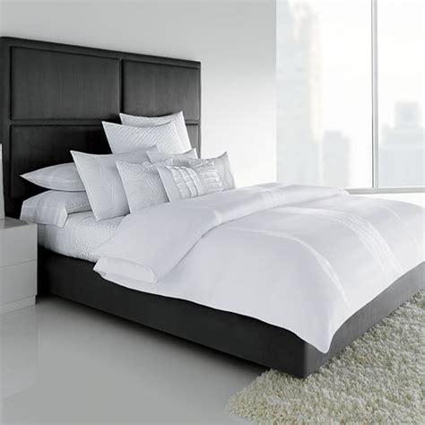 kohls vera wang bedding simply vera vera wang tranquility 4 pc comforter set on