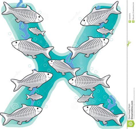 alfabeto animal  ilustracao  vetor ilustracao de
