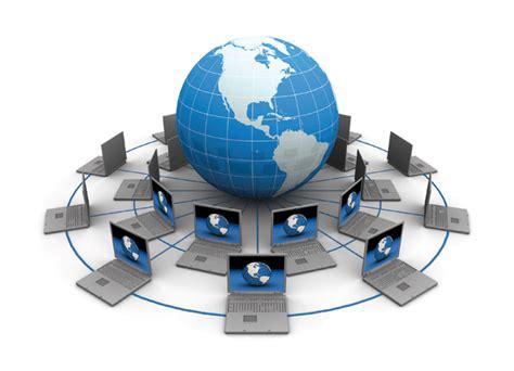 imagenes animadas empresariales la redes empresariales presente y futuro de las