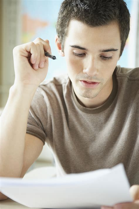 Mba Gmat Cut by The Mba Application Essays And Tips To