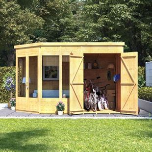 buy summer house summer houses for sale buy a garden house garden buildings direct