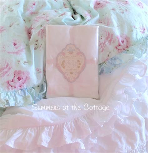shabby chic cottage bedding shabby chic bedding authentic shabby chic ashwell