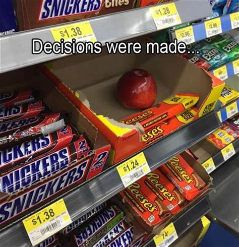 7 Silly Decisions Made By by 103 Best I Peanut Butter Images On Peanut