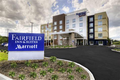fairfield inn by marriott reservations book fairfield inn suites by marriott princeton