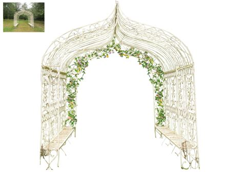 wedding background deviantart wedding arch png by virgolinedancer1 on deviantart