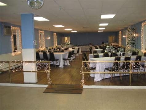 Baby Shower Venues Near Me by Baby Shower Locations Near Me Baby Shower
