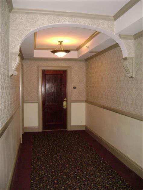stanley hotel room 401 stanley hotel room 401 johnmilisenda