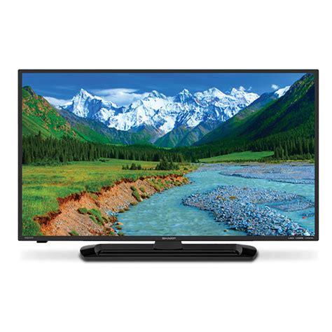 Sharp Aquos 32le265 Led Tv 32 Inch sharp lc 32le265 32 quot pal ntsc secam 110 240 volt 50 60