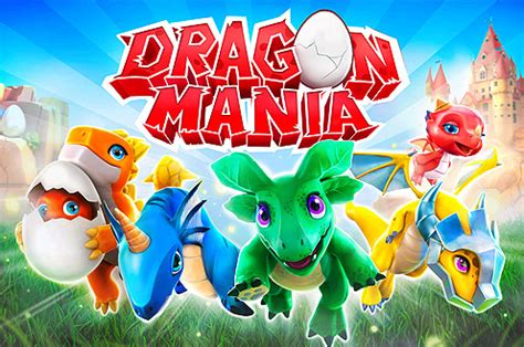 mod dragon mania offline download dragon mania mod apk mediafire gameonlineflash com