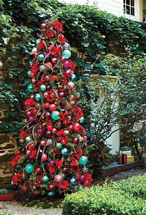 harrows christmas tree store