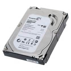 Hardisk Laptop 2tb 2tb sata notebook laptop 3 5 quot drive for macbook pro j2y7 ebay