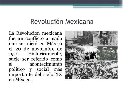cual fue la inflacion al inicio de 2016 la revoluci 243 n mexicana resistencia y agitaci 243 n social