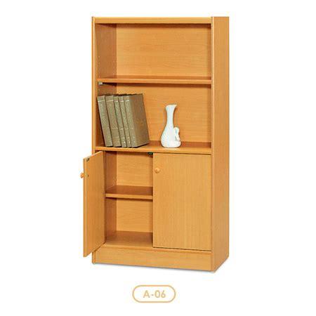 4 shelf bookcase 4 shelf bookcase w door