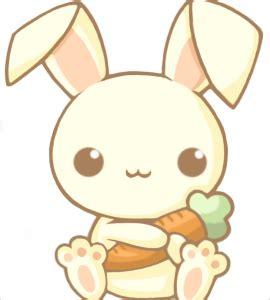 imagenes de nekos kawaii para dibujar image profile picture by kawaii neko33 d59stl1 png