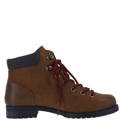 american eagle s mulligan hiker boots ebay