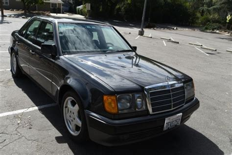 old car repair manuals 1993 mercedes benz 500e auto manual service manual mercedes benz 500e e500 1992 generation gap mercedes benz 500e vs e63 amg
