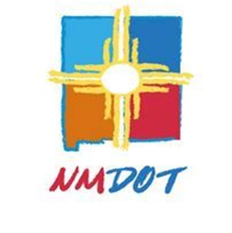 Nm St Dot special project los lunas i 25 interchange and east west