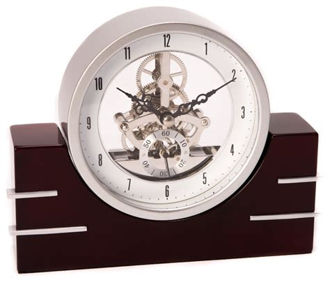 modern desk clocks modern desk clock vitra nelson desk clock modern desk
