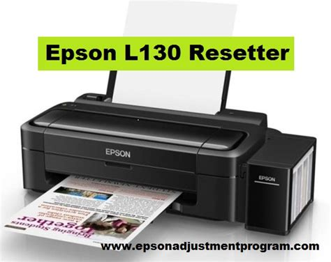 resetter epson l110 service required epson l130 service required archives reset epson