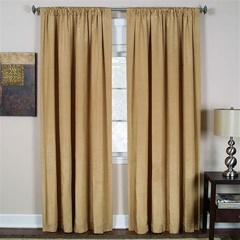 discount curtain rods online rod pocket curtains online discount starfamilyhome com