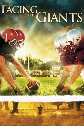 Facing The Giants 2 by Facing The Giants Directv