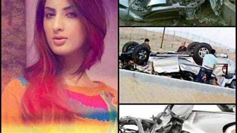 korean actress died in car accident tv actress sana khan died husband injured in car accident