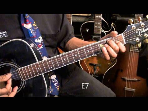 tutorial guitar blues 248 best guitar uke images on pinterest guitar lessons