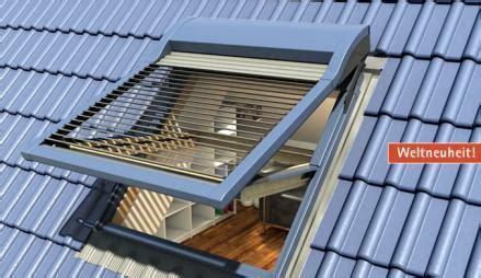 Dachfenster Mit Rolladen by Schneider Rolladenbau Fachbetrieb F 252 R Rolladenbau