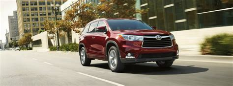 toyota highlander towing capacity 2016 toyota highlander towing capacity