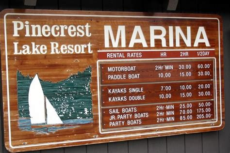 pinecrest boat rentals pricing for boat rentals i highly recommend the quot party