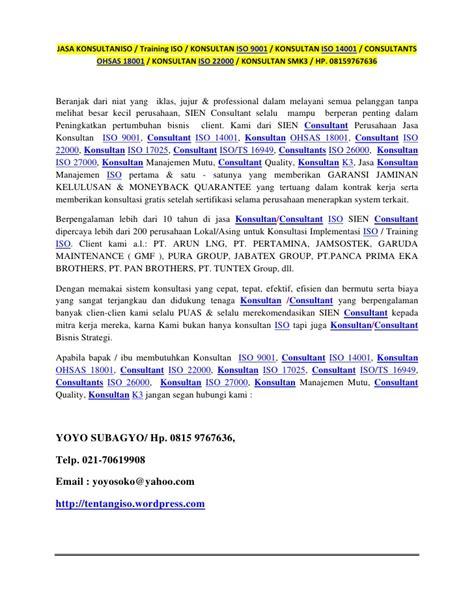 Murah Ecobum Trainer 1 Dan Swim jasa konsultan iso 9001 consultant iso1 14001 hse sertifikasi i