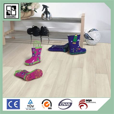 lay vinyl used floor for sale buy floor