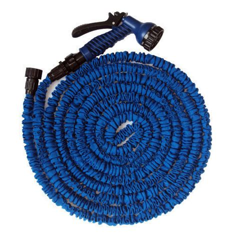 200 Ft Garden Hose by 50ft 100ft 200ft Expandable Garden Hose Pipe 3x