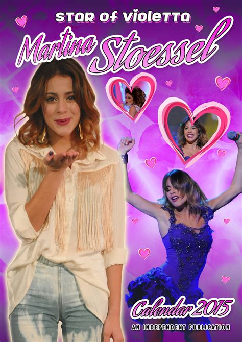 martina stoessel 2015 search results for violetta kalender 2015 calendar 2015