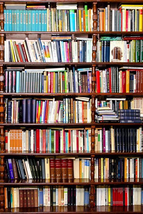 bookshelf backdrop bookcase bookrack library book