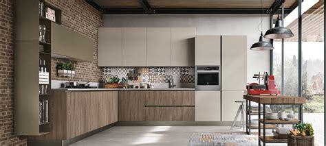 cucine stosa moderne cucine moderne nardini arredamenti mobilificio viterbo