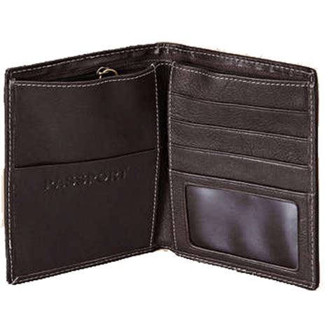 Fossil Wallet fossil fossil leather wallet ml8140 250 accessories