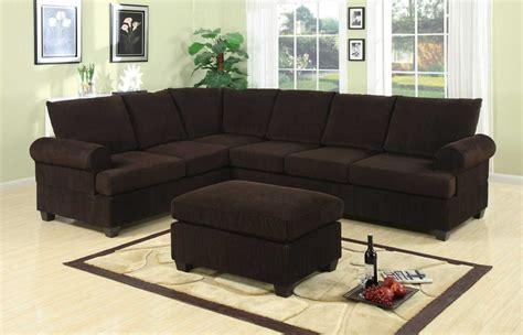 best sectional sofas reviews furniture jessa place