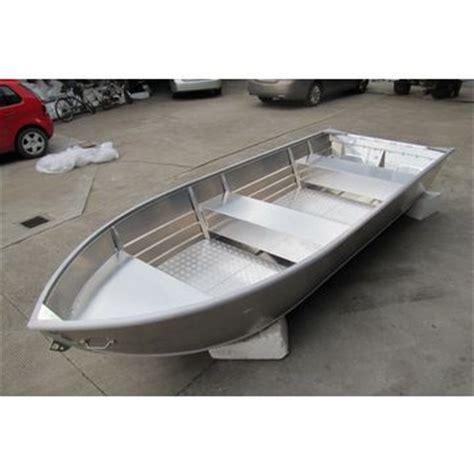 all welded aluminum jon boats all welded aluminum boat fishing boat v bottom global