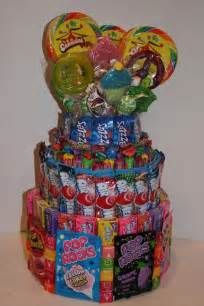 best 25 candy cakes ideas on pinterest candy birthday cakes birthday cakes and chocolate
