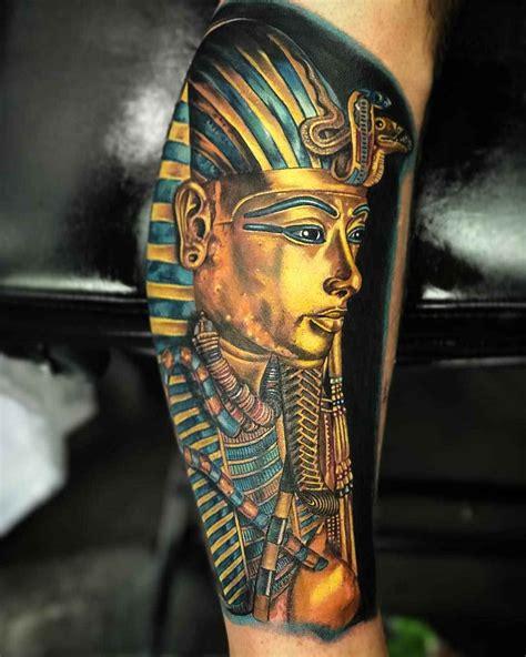 roman tattoo artist artist abrego yucaipa us inkppl