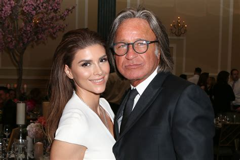 is mohammed hanid married mohamed hadid and shiva safai www pixshark com images