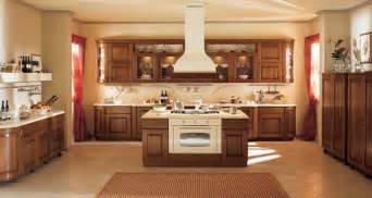 kitchen remodel ideas with oak cabinets kitchen remodel pictures oak cabinets kitchen comfort
