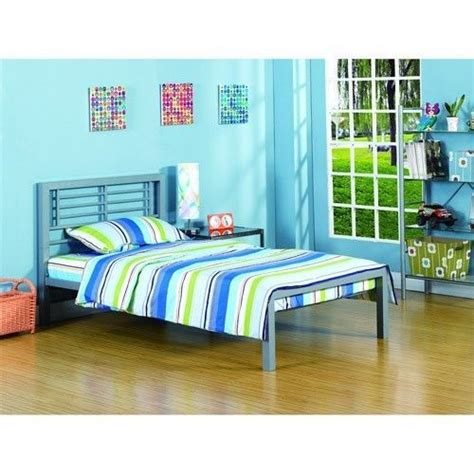boys twin bed frame 17 best ideas about twin beds boys on pinterest twin beds twin beds for boys and